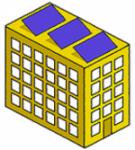 Apt-with-Solar