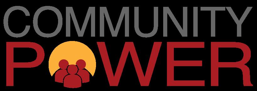 Community-Power-Logo_Final